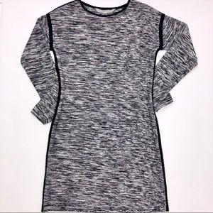f8dc91f40a4 Athleta Dresses - Athleta Retreat Sweater Dress